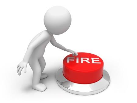 Fire Alarm Installer in Hertfordshire