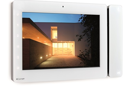 Video Door Entry Systems in Hertfordshire