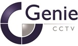 CCTV systems from Genie