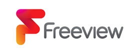 Digital Freeview Services in Hertfordshire