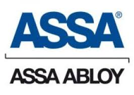 Access Control Systems from Assa Abloy