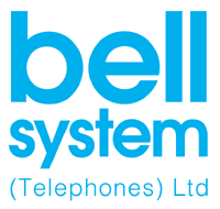 Video Door Entry systems from Bell