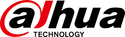 CCTV Systems from Dahua