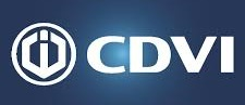 Access Control Systems from CDVI